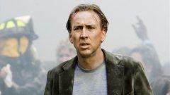 Вече се губи точната бройка на лошите филми с Никълъс Кейдж, тъй като те се увеличават с по няколко на година