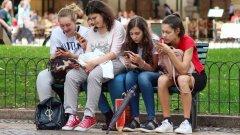 Българските ученици на 15-годишна възраст нямат склонност да изслушват различни гледни точки и да ги приемат