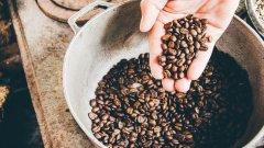 Все повече проучвания върху любимата напитка посочват положителните ѝ ефекти върху здравето