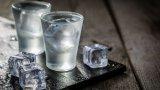 Украинските власти бавят продажбата на водката