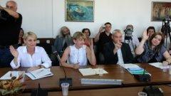 Днес изтича крайният срок за подаване на кандидатури от страна на желаещите да участват в избора на нов генерален директор на БНР