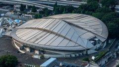 Тръмп предложи Игрите в японската столица да се проведе през 2021-ва.