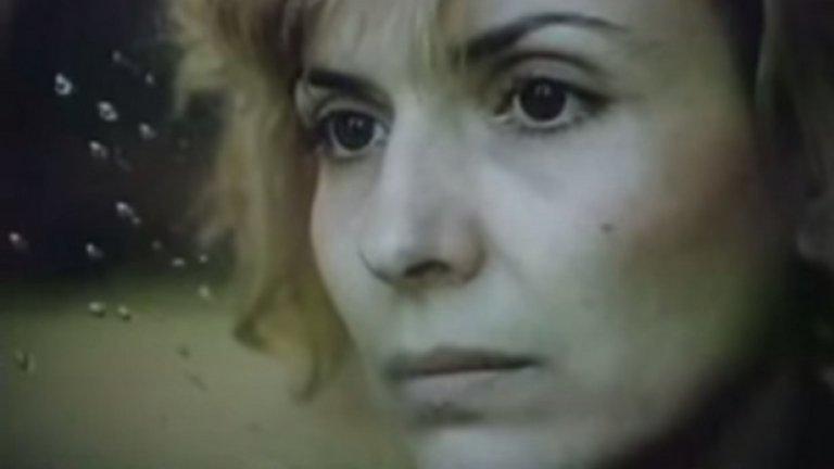 Надценен: Мадам Бовари от Сливен (1991), 57 място  Самото присъствие на този филм в класацията е достатъчно необяснимо, но 57-ото място вече си изглежда като гавра на фона на класиките, останали зад него. Историята за скучаеща млада жена от Сливен, която така и не може да намери мъжа на живота си, изглежда твърде остаряла от днешна гледна точка и любовта на зрителите към главната актриса Ели Скорчева не може да компенсира това.