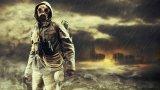 Не можем да унищожим сами себе си - това постижение се налага да оставим на външна космическа сила