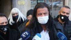 """Асоциацията на заведенията в България възнамерява да призове за протести по """"италианския модел"""""""