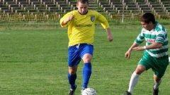 Левски ще помогне на юношата си Дарин Тодоров, който е в будна кома