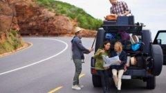 Ценни съвети за всеки бъдещ пишещ пътешественик
