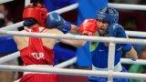 Невероятната Стойка го направи! Второ олимпийско злато за България в Токио