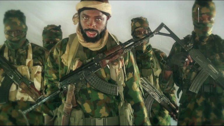Кървавият възход на джихадистите в Африка и как това влияе на Европа