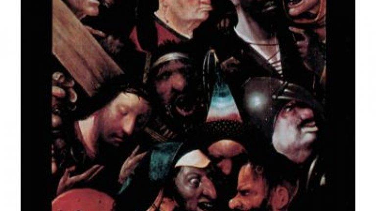 """""""Бесове"""" на Фьодор Достоевски """"Бесове"""" е един от четирите големи шедьовъра на гения Фьодор Достоевски, заедно с """"Братя Карамазови"""", """"Идиот"""" и """"Престъпление и наказание"""". Голямата американска критичка Джойс Каръл Оутс описва романа като най-обърканият и изпълнен с насилие роман на Достоевски, както и най-удовлетворяващата му """"трагична"""" творба. В основата на романа стои случаен град, който става център на трагични събития и изпада в хаос, след като негови жители извършват революционна дейност, организирана от гения на Пьотр Верховенски. Загадъчният аристократичен Николай Ставрогин, който е контрапункт на Верховенски, е най-влиятелната фигура в романа. """"Бесове"""" са бесовете, обзели града."""