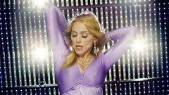 CD: Madonna – Celebration