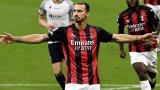 Андрий Шевченко: Милан може да стане шампион, Златан Ибрахимович трябва да преподпише