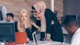 Вече 33% от жените в страната работят и това им дава много повече свобода