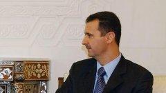 ОЗХО: Дамаск е извършил химическа атака с хлор над Идлиб