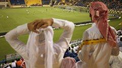 Проблемите с домакинството на Катар продължават