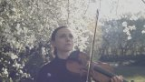 Българската цигуларка Грета Мутлу, за която музиката е призвание и удоволствие