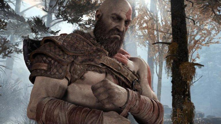 Нова God Of War игра  Продължението на God of War от 2018 г. със сигурност е сред най-очакваните игри за която и да е платформа. Това, което Sony Santa Monica постигна с новото издание на God of War, трябва да постави шаблона за всички други разработчици, които искат да съживят даден франчайз -  почитай миналото, но имай дързостта да се откъснеш от всичко, за да започнеш отново.  Историята на Кратос и Атрей беше завладяваща и събуди невероятни впечатления у всички, които се докоснаха до нея, но също така остави нещата широко отворени за продължение. Така че втората част на God Of War е повече от сигурна. Не е ясно дали тази нова история е под формата на трилогия или дори нещо по-дълго, но независимо от формата, милиони геймъри ще си я купят още първия ден. И си мислим, че това може да стане някъде около 2022 г.