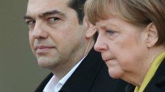 Очакванията за крайния резултат от гласуванията са, че правителството на Алексис Ципрас ще получи помощта, но решението ще бъде съпроводено с разгорещени дебати в цяла Европа - особено в Германия