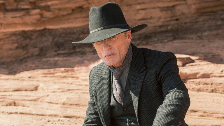 """Номинираният за """"Оскар"""" актьор умее да приковава вниманието с ролите си. Ето и осем факта за него:"""