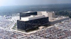 Това е първият случай, в който анализаторите попадат на тайното улавяне на компютърен код, използван при хакерска атака, и употребата му срещу нови мишени. Досега тази хипотеза е разглеждана само в теоретичен контекст.