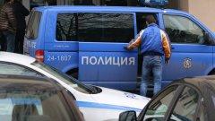 Спецакция в Сандански приключи с шестима задържани