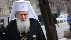 Светия Синод излезе с позиция, в която подчертава изцяло светския характер на визитата на папата