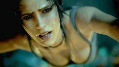 Последните две Tomb Raider игри започнаха поредицата начисто и представиха една по-различна Лара Крофт - която се хареса на геймърите