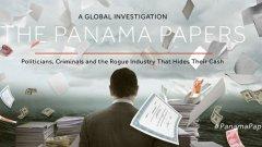 Как България прочете #PanamaPapers