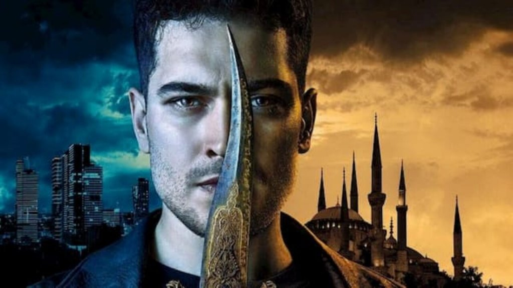"""Турция - The Protector  Турските сериали не са това, което бяха, Ферхунде! И The Protector е точното доказателство за това - фентъзи драма, гребяща дълбоко в историята на Османската империя и Истанбул. Шоуто разказва за родовата линия на """"Пазителите"""" срещу седемте безсмъртни създания, чиято мисия е още от древността насам да разрушат града. Сега на Хакан се пада да бъде Пазителя, но той самият няма и бегла идея какво означава това. С вълшебна риза, кинжал и пръстен той трябва да разкрие кой е последният оцелял безсмъртен и да го отстрани, преди той да е задействал собствените си планове. Хубави жени, доста бойни сцени и определено интересна история правят The Protector нещо, което си заслужава да се гледа."""