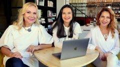 Три от най-любимите гласове в ефира разговарят с 6 популярни личности за вредните и полезни навици в живота ни