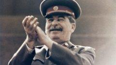 Сталин вероятно е имал желязно здраве, което пасва на стоманеното му име
