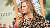 """Ролята на Кулидж в сериала на HBO """"Белият лотос"""" трябва да й спечели още бъдещи сериозни роли"""