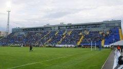 Англичанин е новият собственик на Левски, строи стадион!