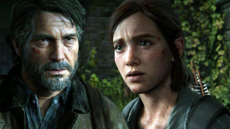 Конзолните ексклузиви ще намаляват  Едно от нещата, на които феновете по традиция могат да разчитат, когато закупят нов PlayStation, са ексклузивните игри, предлагани само за конзолата на Sony. Началото на новата година обаче ни кара да се замислим доколко и тази традиция ще издържи на вятъра на промените в гейминга. Най-напред стана ясно, че PlayStation 4 ексклузивът Horizon: Zero Dawn ще излезе за компютър тази година. След това пък научихме, че студиото Naughty Dog публикува нова обява за работа, в която търси графичен дизайнер. Позицията е свързана с предстоящия хит The Last of Us Part 2, но разделът за умения и изисквания говори за няколко неща, които са специфични само за РС. По-нататък обявата говори за опит в РС програмирането. Означава ли всичко това, че в края на 2020 г. няма да е необходимо да притежаваш PlayStation, за да играеш някои от най-горещите хитове на марката? А Microsoft вече обясни, че новият Xbox няма да предлага ексклузивни игри поне в началото...