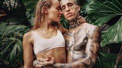 Каталин Онк и Елена Енгелхарт се отдръпват от Instagram