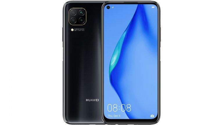 5 идеи за фото и видео предизвикателства с Huawei P40 lite