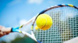 Изхвърлиха от тениса двама българи - за 10 г. и доживот