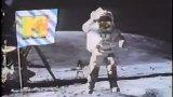 Машина на времето: Архивът на MTV от 80-те, качен за безплатно гледане