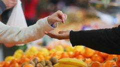 Идеята ограничава конкуренцията и избора на потребителите