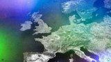 Защо Европа залага на 5G