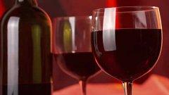 Каберне совиньон е най-популярният червен винен сорт, заема около 10% от винените лозя по света
