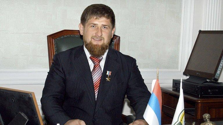 Досега в Чечения са заразени 1026 души, а починалите са 11