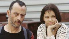 Зорки родители бранят актрисата, когато тя е все още дете