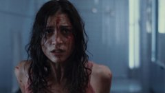 Martyrs (2008)  Френският филм не оставя нищо на въображението и често е спряган за един от най-шокиращите и тежки за гледане хорър филми въобще. Две млади жени биват отвлечени и прекарани през всякакви възможни изтезания, а реалистичната визия и въздействащите операторски решения превръщат Martyrs в незабравимо и на моменти непоносимо преживяване.