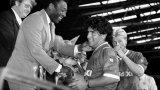 Аржентинска легенда: Пеле е по-велик от Марадона. Това сега не е футбол