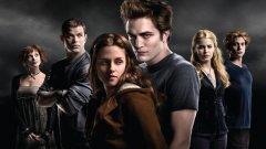 Мразещите Twilight са сплотени от едно: сред тях почти няма жени