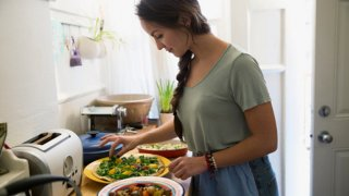 5 задължителни промени, които засягат храната и хранителната индустрия