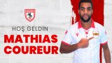 Продадоха голмайстора на първенството в Турция