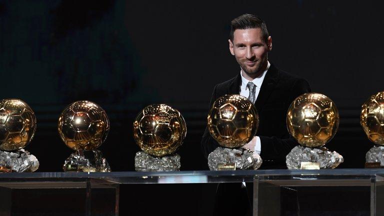 """Господин за един ден - и те не помнят, че ги номинираха за """"Златна топка"""""""