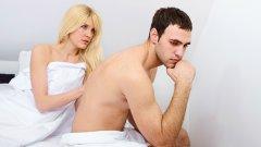 Психологът Ендрю Смайлър: Не всички са донжуановци или сексманиаци
